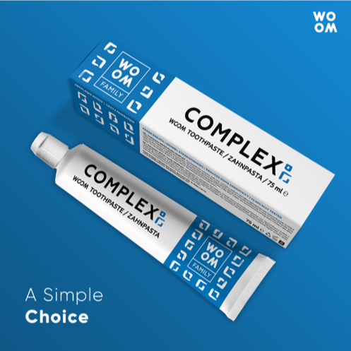 woom-family-complex