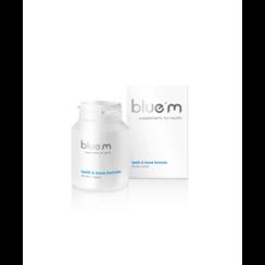 Bluem Teeth & Bone Formula