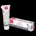 Splat Splat | Professional White Plus Tandpasta - 100ml