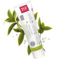 Splat Splat | Professional Green Tea Tandpasta - 100ml