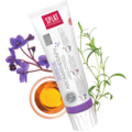 Splat Splat | Professional Aromatherapy Tandpasta - 100ml