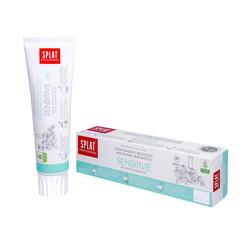 Splat Professional Sensitive Tandpasta