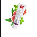 Splat Splat Professional Sensitive White Tandpasta | 100ml
