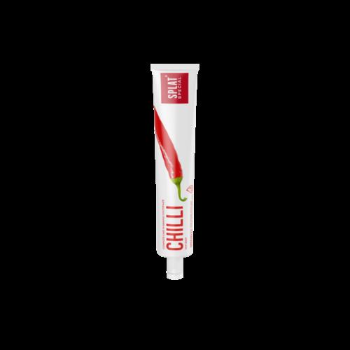 Splat Splat Special Chili Tandpasta | 75ml