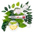Splat Splat Special Extreme White Tandpasta | 75ml