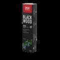 Splat Splat | Special Blackwood Tandpasta - 75ml