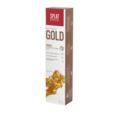 Splat Splat | Special Gold Tandpasta - 75ml