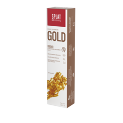 Splat Special Gold