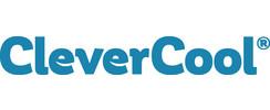 CleverCool