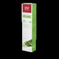 Splat Splat | Special Organic Tandpasta - 75ml