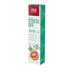 Splat Special Stress Off