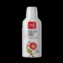 Splat Healthy Gums Mondwater