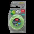Splat Splat | Dental Floss Bergamot & Lime - 30m