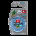 Splat Splat Dental Floss Cardamom | 30m