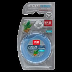 Splat Dental Floss Cardamom