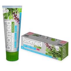 Biomed | Biocomplex Tandpasta