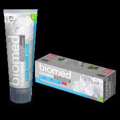 Biomed Calcimax Tandpasta