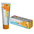 biomed Biomed | Propoline Tandpasta - 100ml