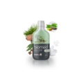biomed Biomed Well Gum Mondwater   500ml