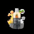 biomed Biomed | Citrus Fresh Mondwater - 500ml