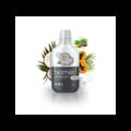 biomed Biomed Superwhite Mondwater | 500ml