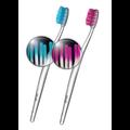 Splat Splat Whitening Tandenborstel | Medium| 1 stuk