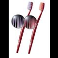 Splat Splat | Complete Soft Tandenborstel  | 1 stuk