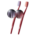 Splat Splat Complete Tandenborstel | Soft | 1 stuk