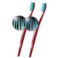 Splat Splat Complete Tandenborstel | Medium | 1 stuk