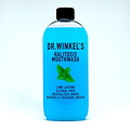 CleverCool CleverCool | Dr. Winkel's Halitosis Mouthwash 500ml
