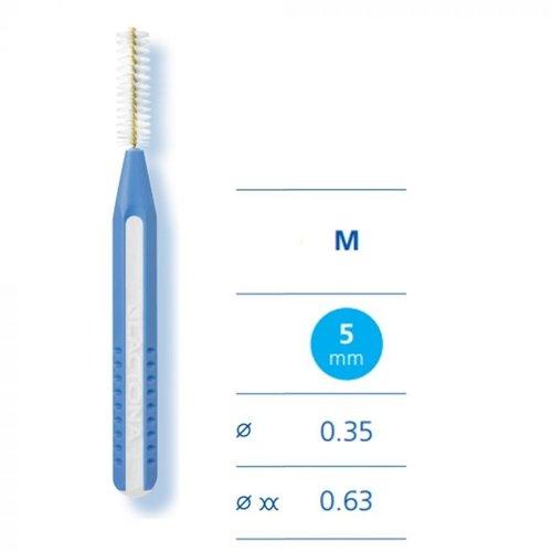 Lactona Lactona EasyGrip | Type B | 3 - 7 mm - 6 stuks