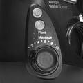 WaterPik Waterpik Waterflosser   Ultra Professional WP-662