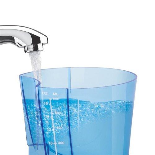 WaterPik Waterpik | Complete Care 5.5 - WP-811