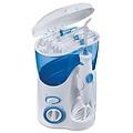 WaterPik Waterpik Ultra Professional Waterflosser   WP-100