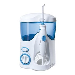 Waterpik Ultra Professional Waterflosser | WP-100