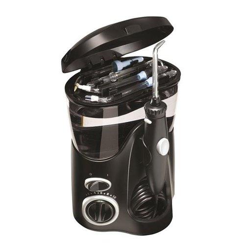 WaterPik Waterpik Ultra Professional Waterflosser | WP-112