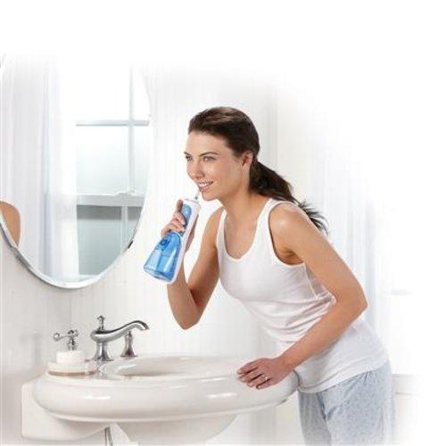 WaterPik Waterpik | Snoerloze Waterflosser WP-450
