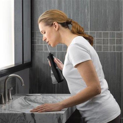 WaterPik Waterpik Draadloze Waterflosser | WP-462