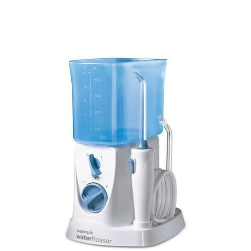 WaterPik Waterpik® | Nano™ Waterflosser WP-250