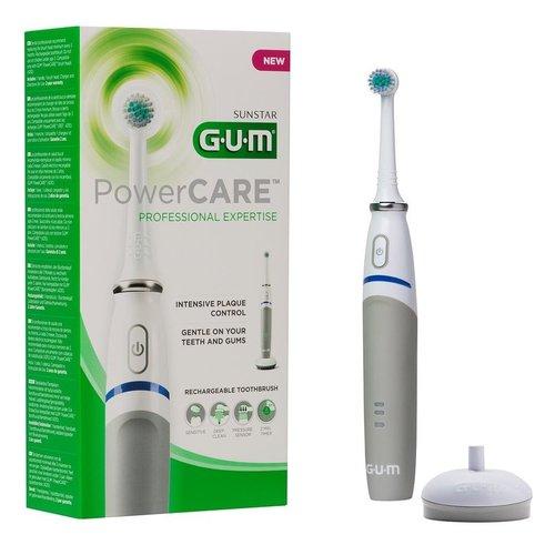 GUM GUM® PowerCARE™