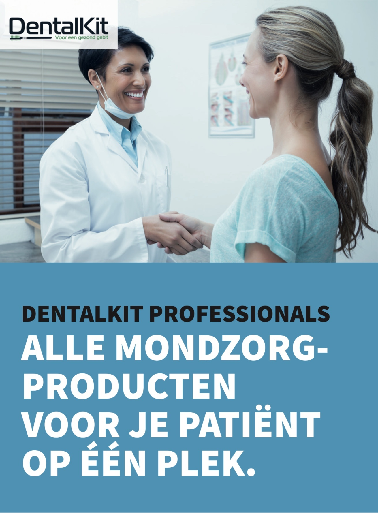 dentalkit-professionals