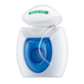 GUM GUM® Easy Floss | 30m