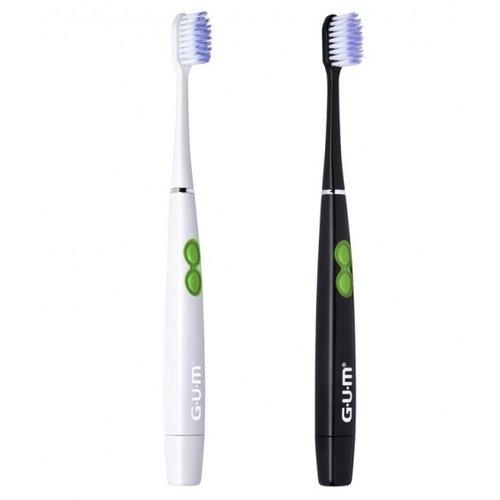 GUM GUM® ActiVital® Sonic |  Elektrische tandenborstel