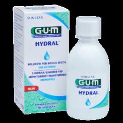 GUM® Hydral® Mondspoelmiddel