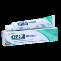 GUM® Hydral® Tandpasta