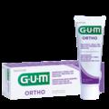 GUM GUM® Ortho Tandpasta | 75ml