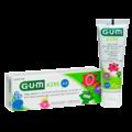 GUM GUM® Kids Tandpasta 2-6 | 50ml