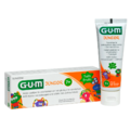 GUM GUM® Junior Tandpasta 7+ | 50ml