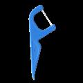 GUM GUM® Easy Flossers | 30 stuks