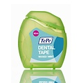 TePe TePe |  Dental Tape Waxed Mint - 40m